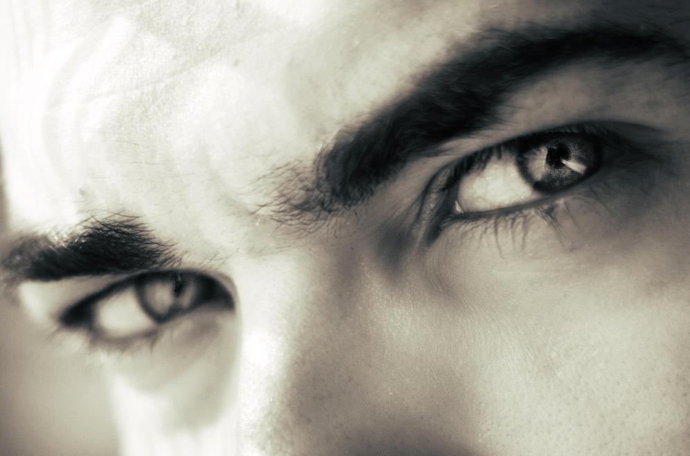 5. Doktor Adrien Laurent: So wurde mein Protagonist geboren