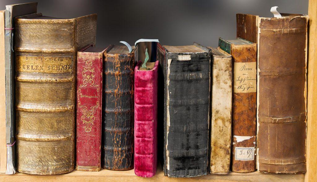2. Historischer Roman: Authentische Reise in die Vergangenheit?